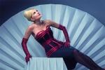 _000_elena_udrea_06_sexy-pe-coperta-tabu