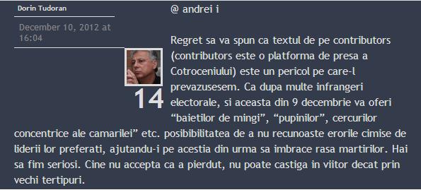 DT_ReactieRapida