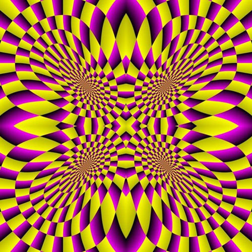 optical-illusions-011