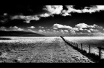 Emptiness_04