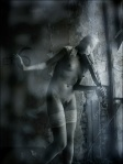 Emptiness_11