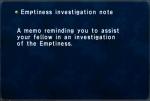 Emptiness_27