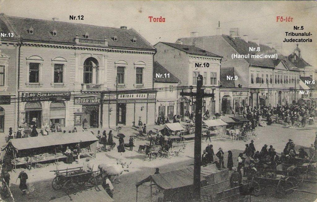 030-centrul-vest-1913_turda