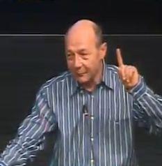 BasescuInDungi
