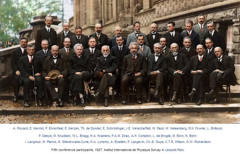 Solvay_Conference_1927_c