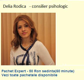 03_psihoexpert_deliarodica