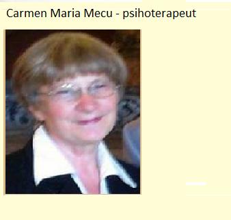 05_psihoexpert_carmenmariamecu