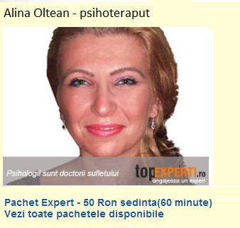 06_psihoexpert_alinaoltean