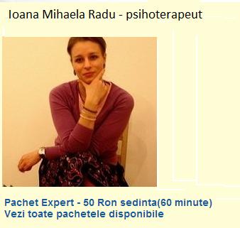 07_psihoexpert_ioanaMihaelaRadu