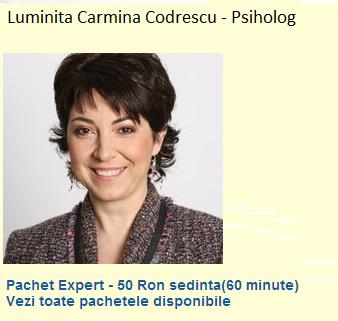 08_psihoexpert_LuminitaCarminaCodrescu