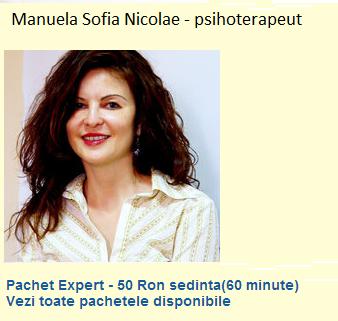 09_psihoexpert_ManuelaSofiaNicolae