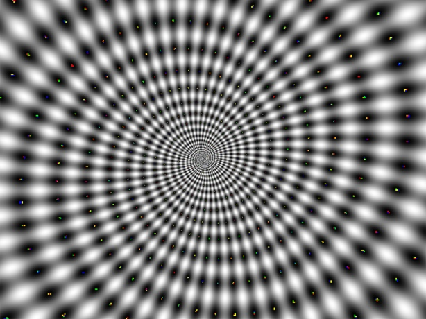 hypnotic_spinning_spiral_optical_illusion