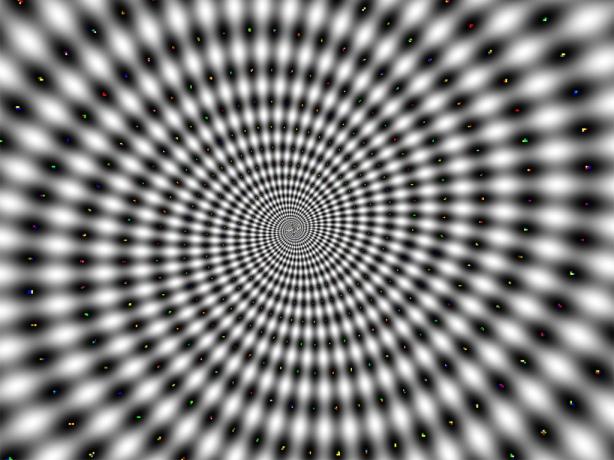 hypnotic_spinning_spiral_optical_illusion