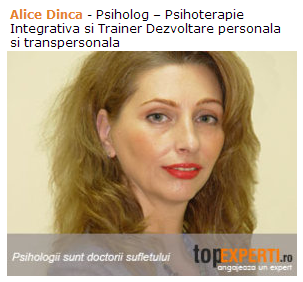 PsihoExpert_AliceDinca