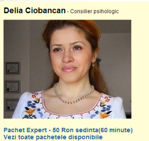 PsihoExpert_DeliaCiobancan