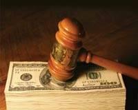 Coruptia-din-Romania-ar-trebui-combatuta-si-nu-folosita-ca-arma-politica