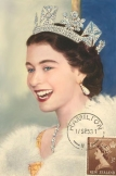 QueenElizabeth-ii-british-elite