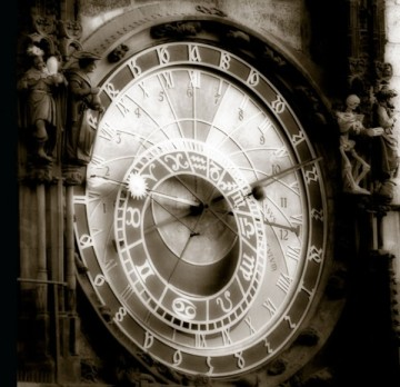 Death-Clock-600x581