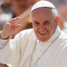 PopeF