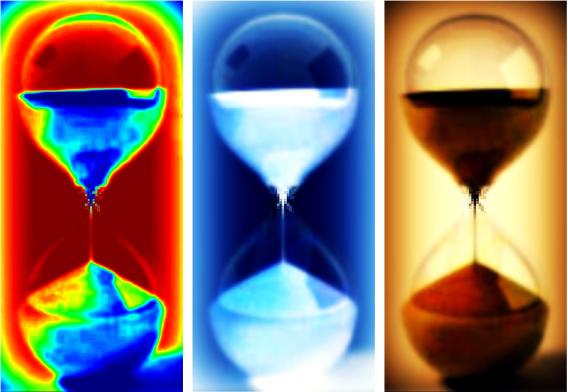 Imagini pentru imagini frumoase cu trecerea timpului