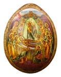 oEaster Eggs 1