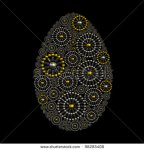 ostock-photo-easter-egg-jewelry-ornament-design-made-from-silver-and-golden-seed-beads-luxury-jewelry-symbol-98285408