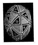 osymbol_resurrection_egg