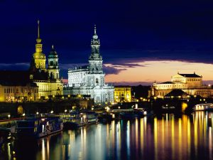 _03_Elbe-Dresden-Germany