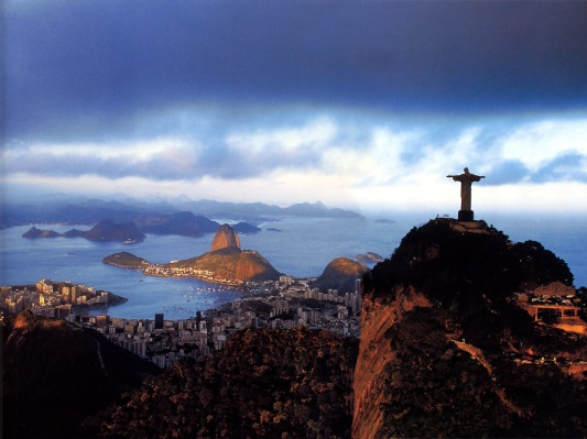 __00_brazil_riodejaneiro_travel_