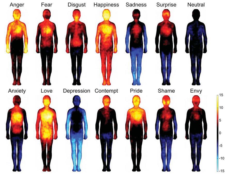 emotion-heatmap-body-atlas-1