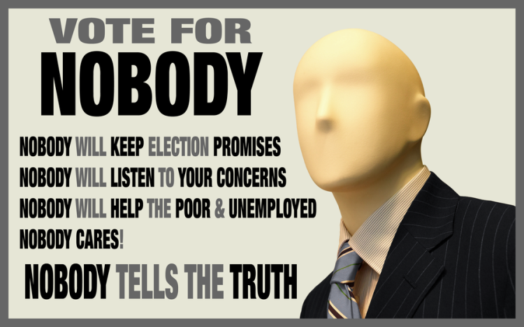 Vote_For_Nobody_by_Noisecult