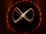 _infinity_001