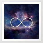 _infinity_007