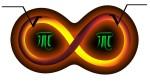 _infinity_011