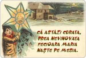 steaua-sus-rasare-1_5351de1d1d3a90