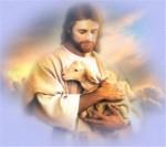 godina vjere-isus iz nazareta 2