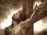 Isus-na-krizu-download-besplatne-pozadine-za-desktop-1024-x-768