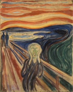 _The_Scream_Edvard_Munch