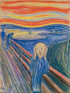 _The_Scream_Pastel