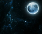 Stelele si luna3