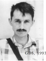 Patapievici-GDS-1993
