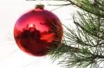 __christmas-3