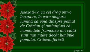 __craciun-20