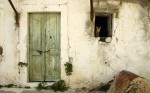 ruined-old-house-4162