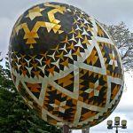 __OU_002_1200px-Vegreville_egg_large