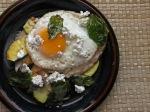 __OU_003_fried-egg